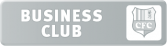 cfc-business-club.png